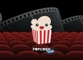 Totally Uninstall Popcorn Time 0.4.7 with Simple Steps